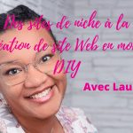 interview laurem